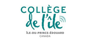 College de l'Ile - Logo
