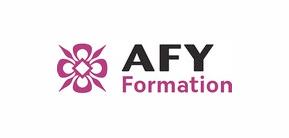 AFY Formation - Logo