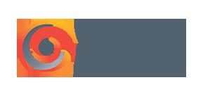 Collège nordique francophone - Logo