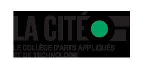 La Cité - Logo