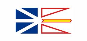 Partenaire régional pour Terre-Neuve-et-Labrador - Logo