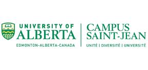 Campus Saint-Jean - Logo