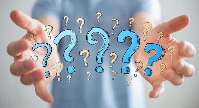 Stages CNFS: Qu'est-ce que c'est?